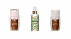 Средства для очищения кожи лица и шеи