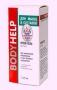 """""""BodyHelp"""" крем-гель обезболивающий для мышц и суставов"""