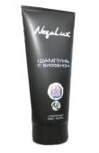 """""""NegaLux"""" Шампунь с Биофеном для всех типов волос"""