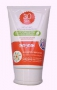 """""""ФлерЭнзим"""" Солнцезащитное молочко SPF 30 для детей и взрослых"""